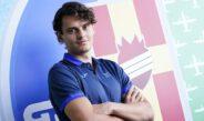 Enes Ünal signs deal with Spanish football club Getafe